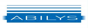 Logo Abilys SB 2.0