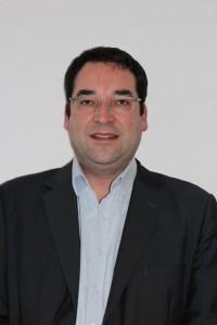 Emmanuel Wagner, Directeur du BNIB