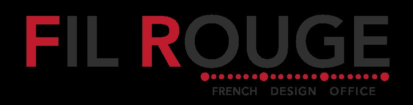 Logo Fil Rouge