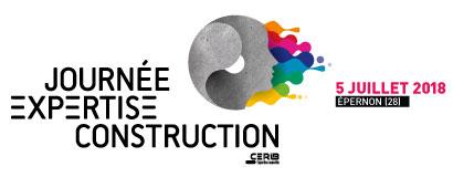 CERIB-Logo-JEC-Quad-N(sans-ombre)