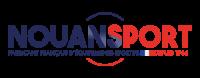 Logo-Nouansport---avec-baseline