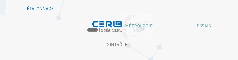 fond_cerib_sitemetro