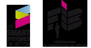 logos fib-smart systems (300x160px)