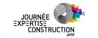 Logo JEC menu