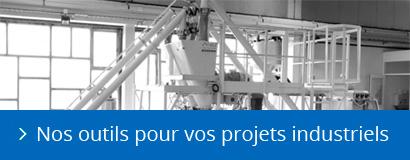 banniere-nos-outils-pour-vos-projets-industriels
