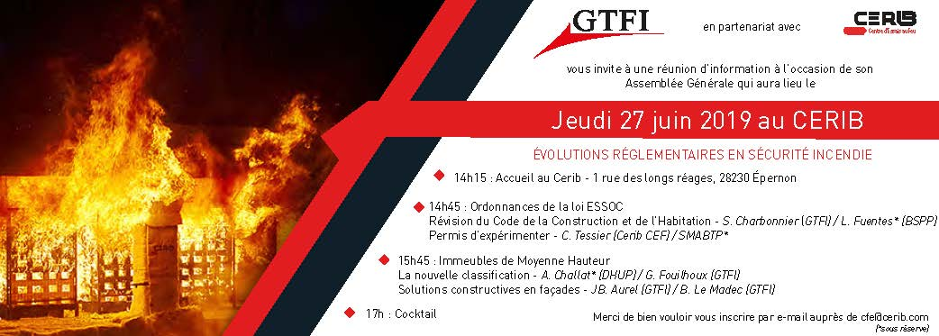 invitation-AG_GTFI_BD