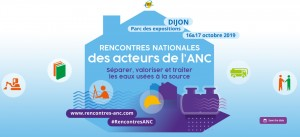Les-Rencontres-nationales-ANC