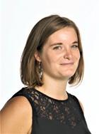 Aline GOUHIER