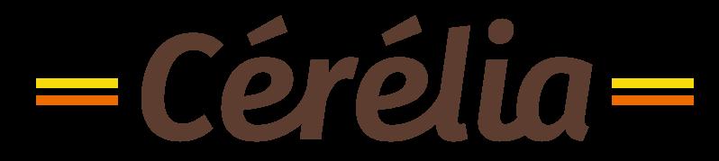 cerelia_logo
