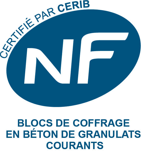 CERIB_quadri_blocs de coffrage en beton de granulats courants(512)