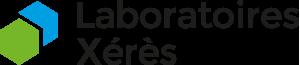 logo-laboratoires-xeres-e1570028692775