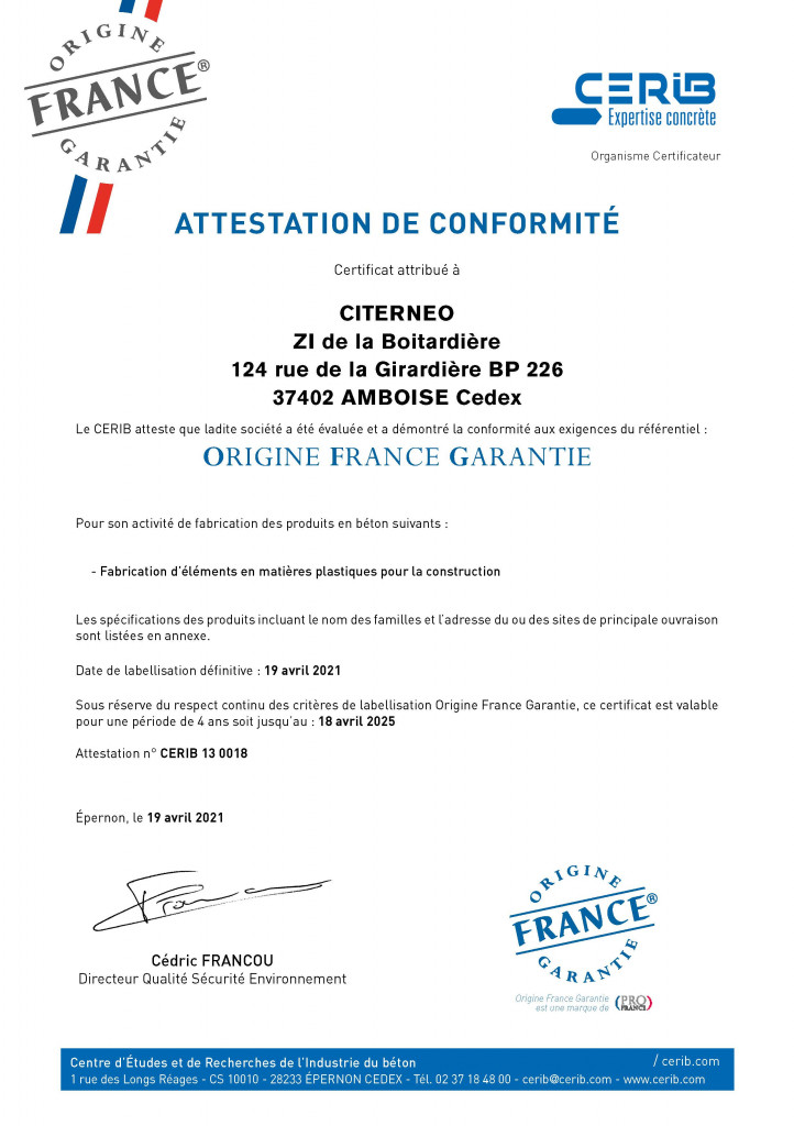 Certificat CERIB_OFG(2021)CITERNEO (002)_Page_1