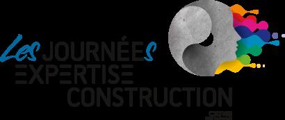 CERIB_Logo_JECS_sans ombre