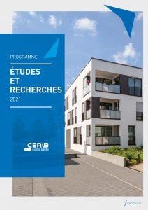 DP29 - Programme E&R 2021