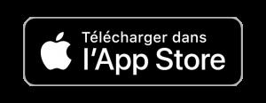 app-store-badge